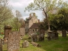 Alms House at Gt Linford