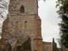 Gt Linford Church