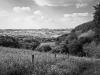 Sharpenhoe Clappers Landscape